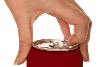 Lo bueno, lo malo y lo feo de los refrescos de dieta