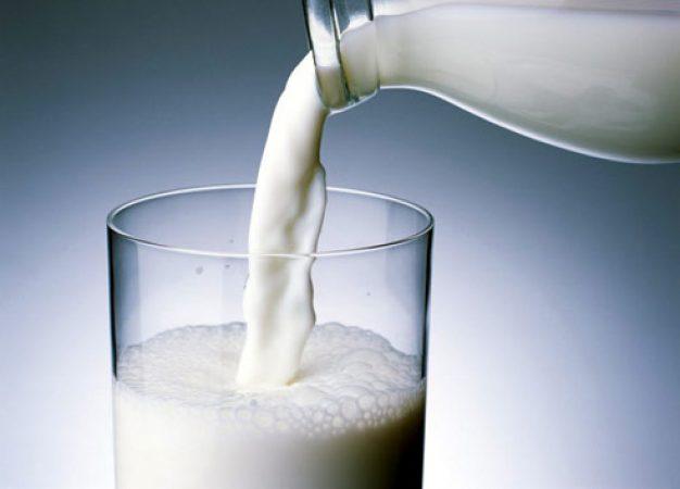 Los beneficios de los lácteos en la salud