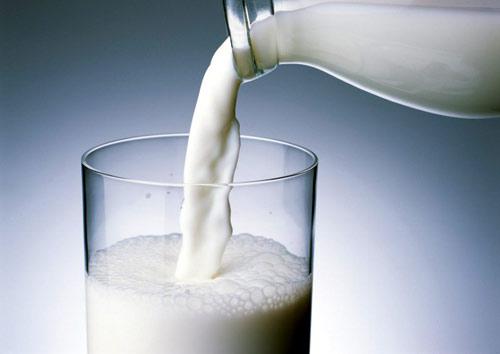 ¿Bebidas lácteas, el alimento ideal para los deportistas?