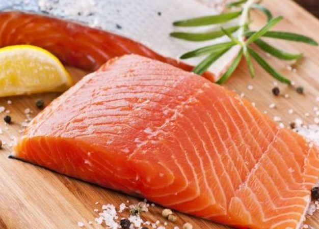 Omega 3: ¿Bueno para prevenir enfermedades cardíacas?