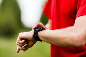 tecno ejercicio