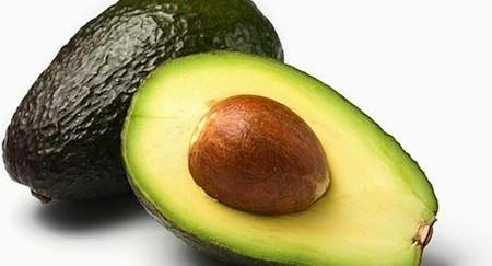 6 razones para añadir en tu dieta el aguacate