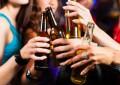 Consumo nocivo de alcohol podría impactar la productividad
