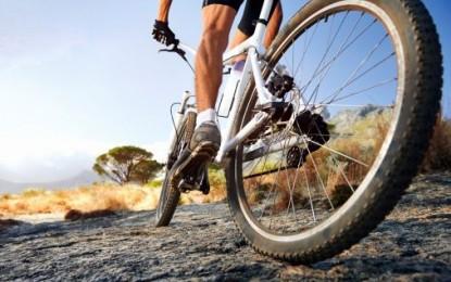 7 consejos para empezar a hacer ciclismo y mejorar el rendimiento