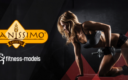 Arranca concurso Fitness Models 2015