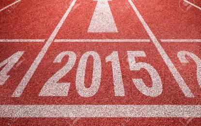 10 lecciones que nos deja el 2014 para vivir mejor en 2015