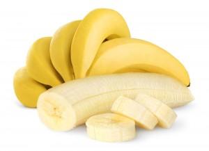 Banano-
