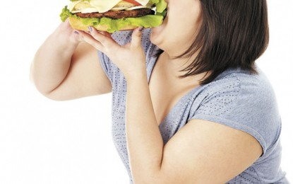 4 trucos que pueden ayudarle a comer menos