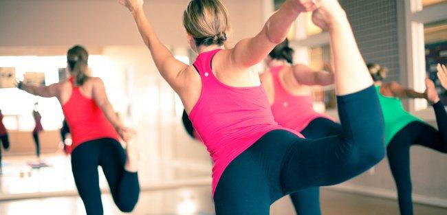 Cómo cuidar las articulaciones mientras hace ejercicio