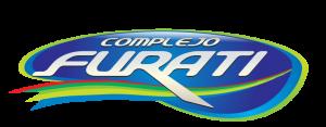 LOGO-FURATI (2)