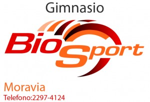Logo Bio-Sport