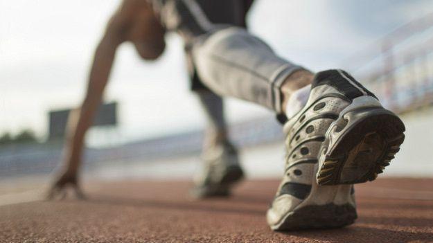 ¿Qué es la hipnosis aplicada al deporte y cuáles son sus beneficios?