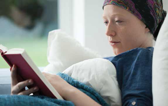 ¿Cómo tratar la esclerosis múltiple?
