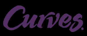 nuevo logo curves