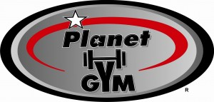planet_logo registrada