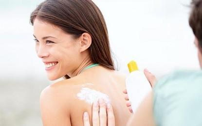 6 beneficios que obtienes para tu salud cuando te bronceas