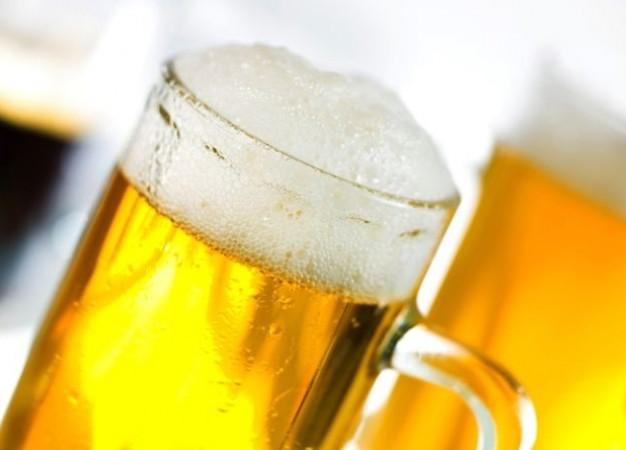 Los beneficios para la salud de pasar un día sin consumir alcohol
