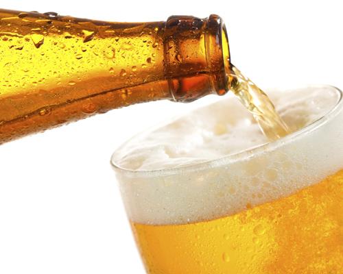 """5 puntos que debes conocer acerca de las cervezas """"Light"""""""