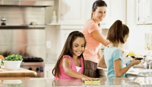 cleaning-home_picture_650