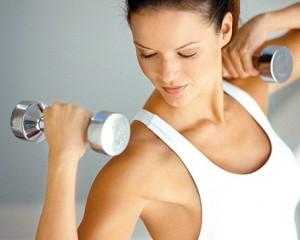 ejercicios-tonificar-senos