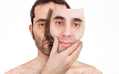 ¿Cómo evitar el envejecimiento prematuro?