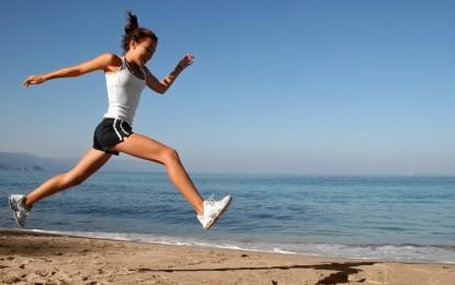Costa Rica será sede de congreso de preparación física y medicina del deporte