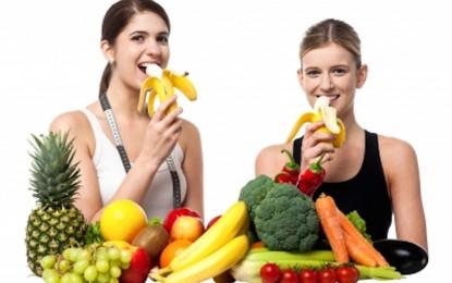 Cómo mantener estable el Ph de la saliva para mejorar la digestión