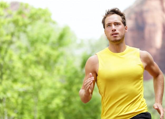 ¿Conocer tu ADN puede ayudarte a rendir más al hacer ejercicio y al buscar perder peso?
