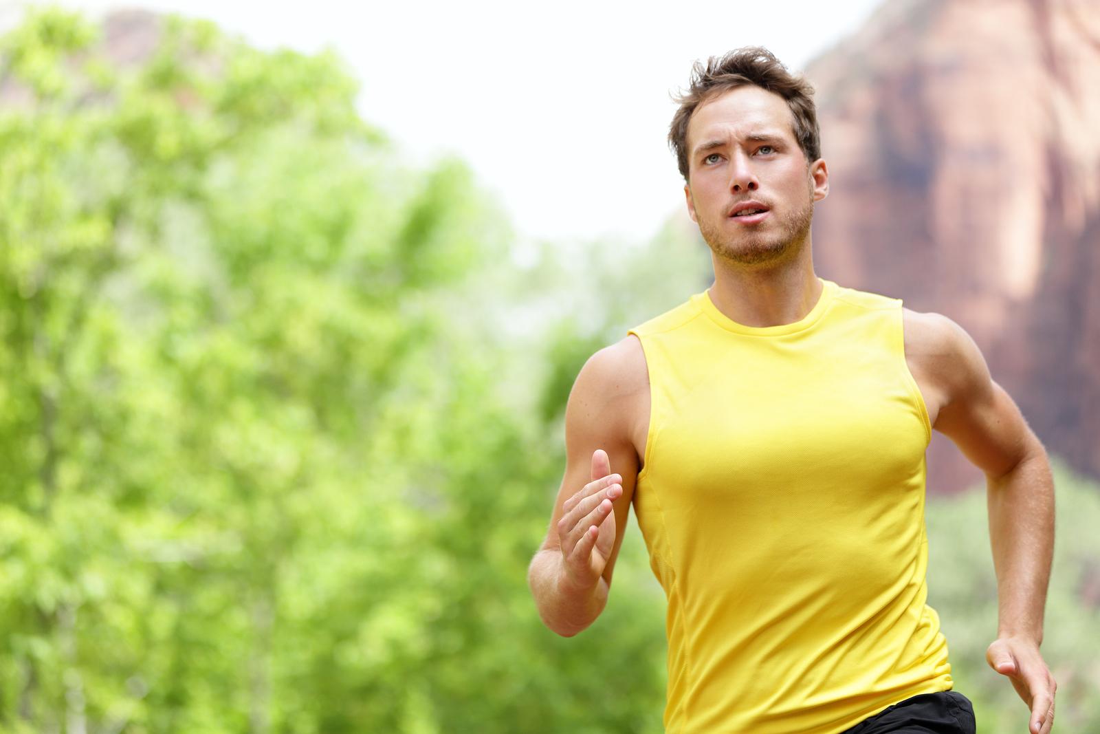 Guía básica para runners que quieren ser maratonistas