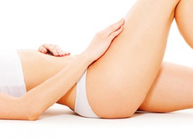 9 consejos para cuidar el higiene y la salud de la Zona V