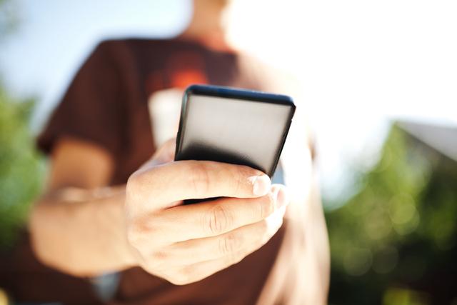 ¿Cómo afectan la redes sociales a nuestra salud?