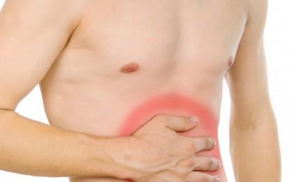 La solución natural para combatir la gastritis