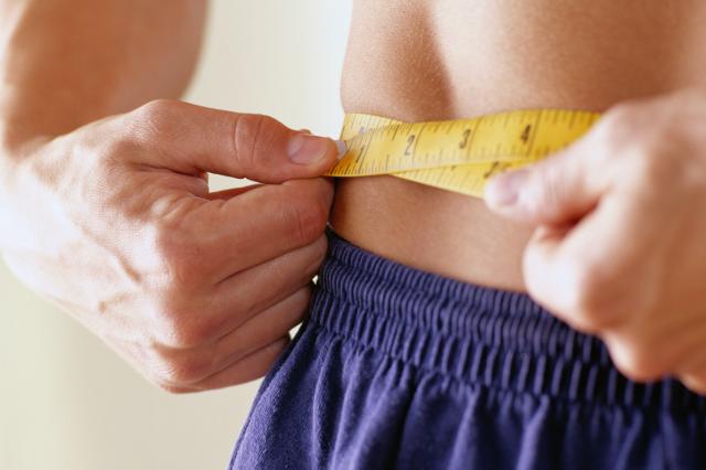 Los beneficios de las lentejas para mantener una buena figura y salud
