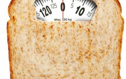 Las dietas bajas en grasa y carbohidratos son poco exitosas