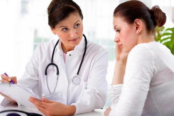 Hepatitis, cómo prevenirla y detectarla