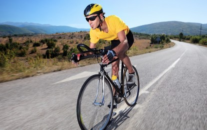 Tour ciclístico de Costa Rica sube de categoría a nivel mundial