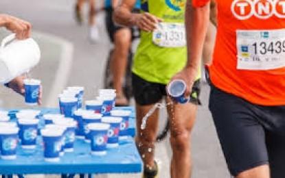 ¿Por qué es tan importante estar hidratado?