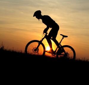 ciclista-