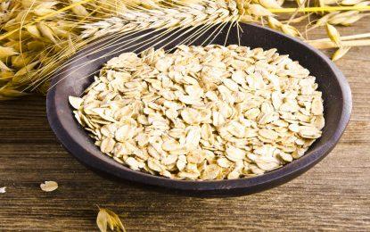 Diez mitos acerca del Gluten