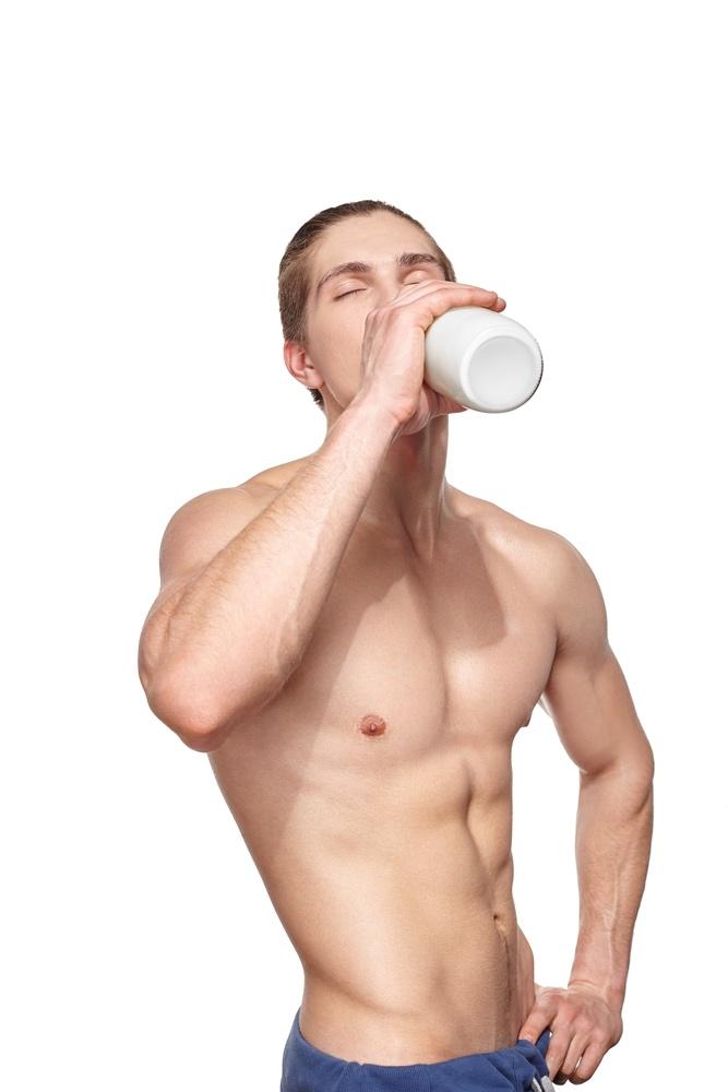 ¡Cuidado! ingerir muchas proteínas puede ser crucial