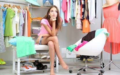 Cómo elegir la ropa ideal para la práctica deportiva