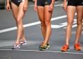 Calzado sin calcetines: una moda que 'huele mal'