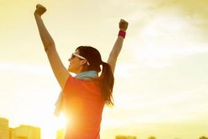 ejercicio-por-la-mañana-mofit