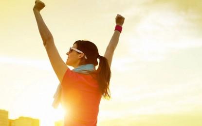 Reducir calorías ayuda a mejorar el sueño, el humor y la vida sexual