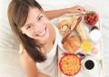 Los cinco errores más comunes del desayuno