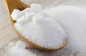 azucar_beneficios