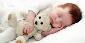 bebe_durmiendo