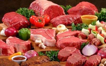 Seis mitos y verdades sobre los alimentos congelados