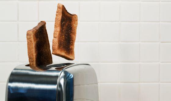 ¿Saltarse el desayuno engorda?