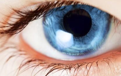 10 recomendaciones para el cuidado de los ojos